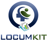 Locumkit Package Services