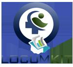Locumkit