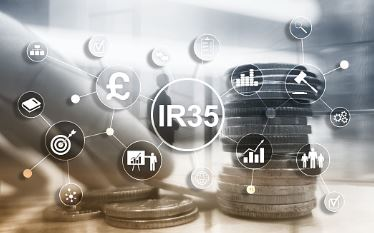 IR35 and its impact for us locums
